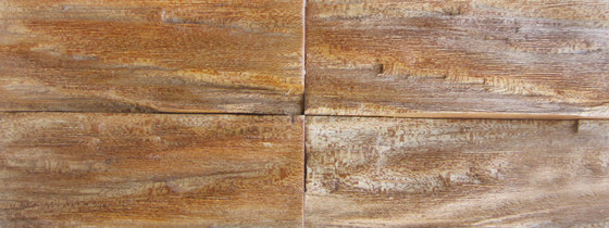 Dimensional de Architectural Systems | Planchas de madera
