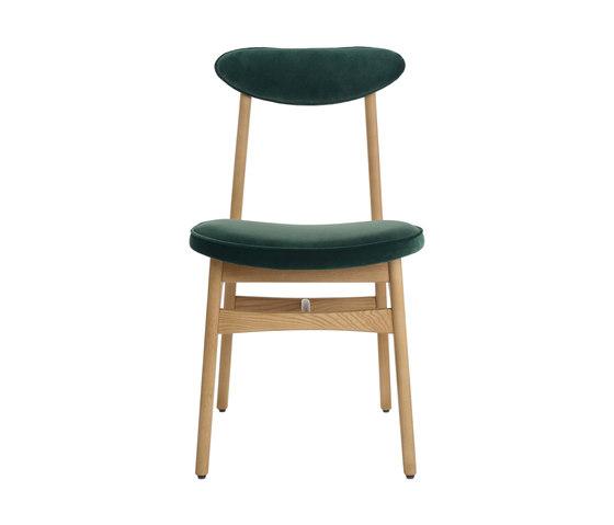 200-190 Chair de 366 Concept | Sièges visiteurs / d'appoint