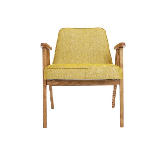 366 Armchair von 366 Concept | Sessel