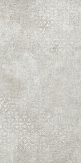 Tesori Anelli Grigio de FLORIM | Carrelage céramique