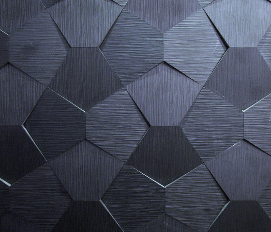 Wood Grain Laminate by Architectural Systems | Wall laminates