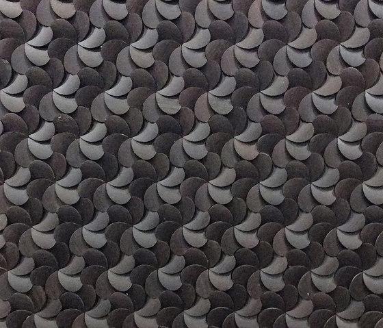 Ipe Veneer von Architectural Systems | Wand Furniere