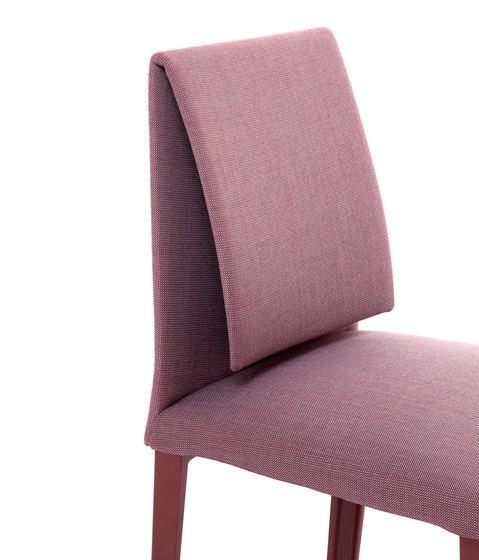 Marì 2015 chair by Baleri Italia   Chairs