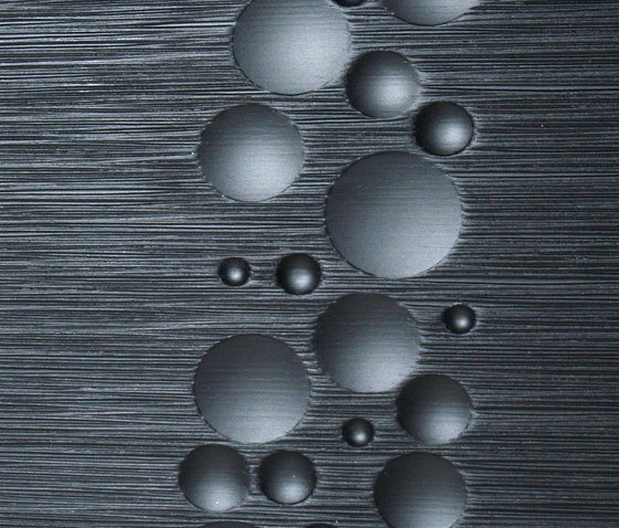 Cubism by Architectural Systems | Wall veneers