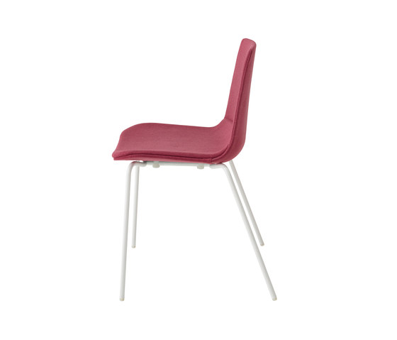 Mr Chair de Schiavello International Pty Ltd | Sillas de visita