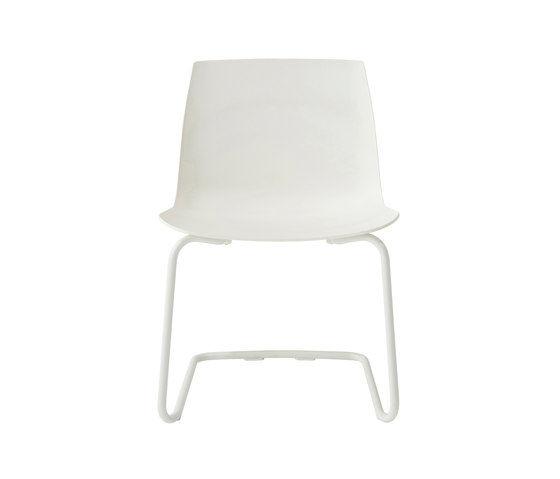 Mr Chair by Schiavello International Pty Ltd | Chairs