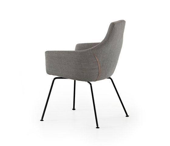 Palomino Chair by Schiavello International Pty Ltd | Chairs