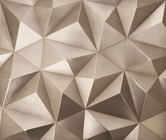 Expressionism - Bijou - Jewel de Architectural Systems | Chapas