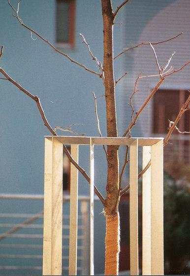 arbottura | Baumschutzgitter von mmcité | Baumschutzgitter / -bügel