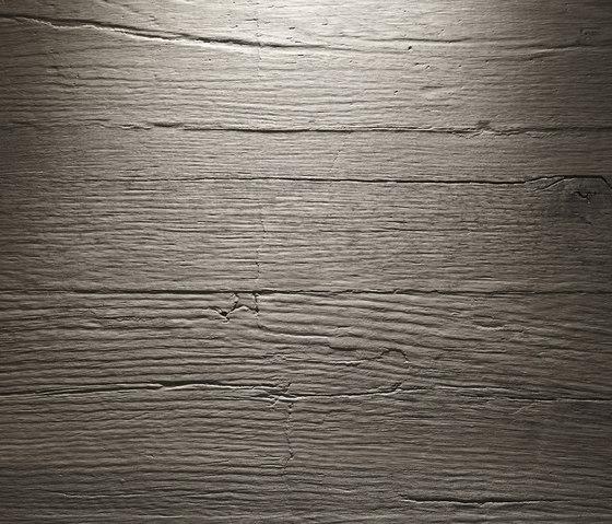 Realism - Grey Oak de Architectural Systems | Chapas