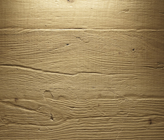 Realism - Natural Oak de Architectural Systems | Chapas