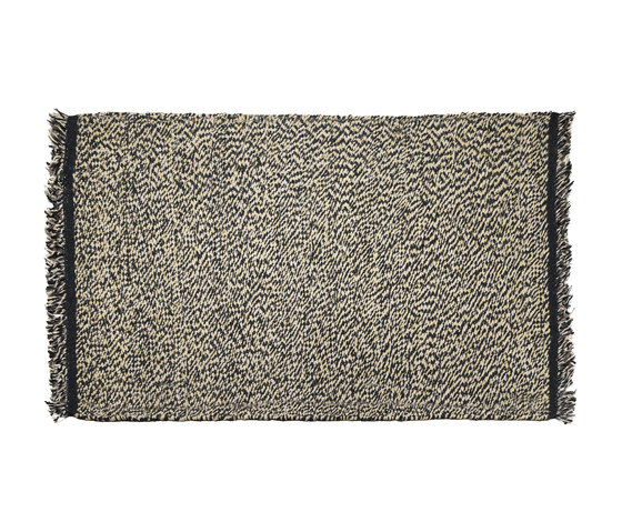 Ropemaker by Fogia | Rugs