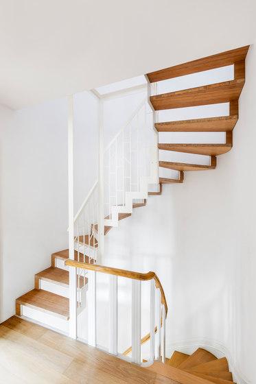 Other Staircase de Jo-a | Sistemas de escalera