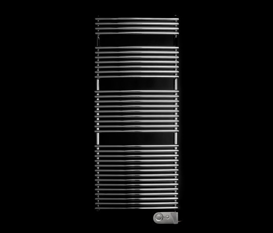 Hego 23 Electric by Deltacalor | Radiators