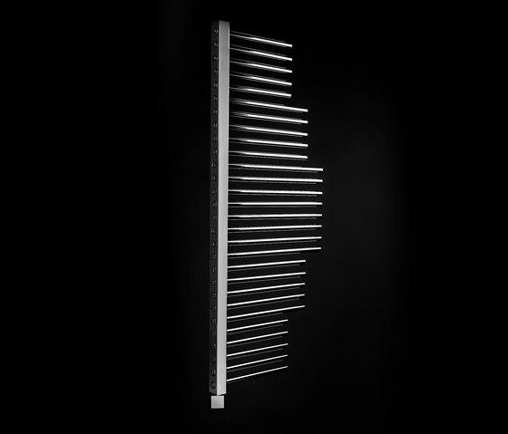 Movesystem by Deltacalor | Radiators