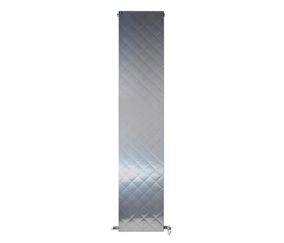 Quilt Verticale di Deltacalor   Radiatori