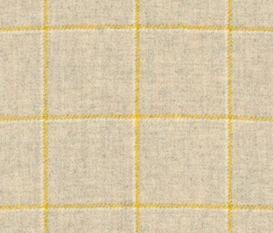 Lumber Jane   Shetland Pony by Anzea Textiles   Upholstery fabrics