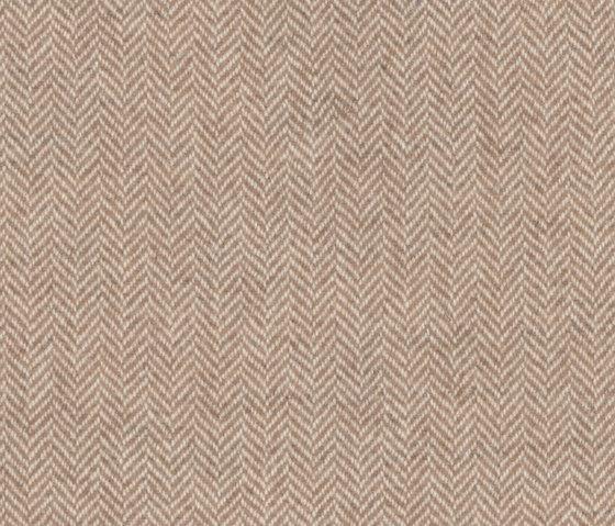 Limerick   Wheaton by Anzea Textiles   Upholstery fabrics