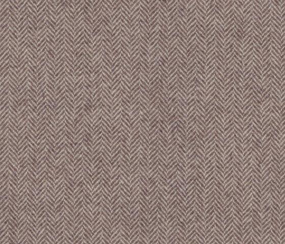 Limerick | Heather by Anzea Textiles | Upholstery fabrics