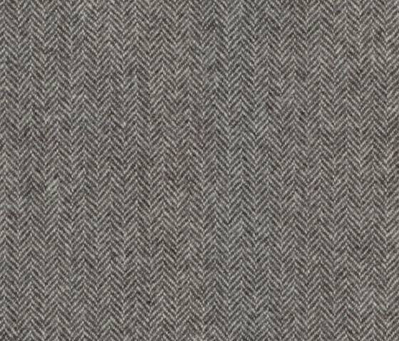 Limerick | Blarney by Anzea Textiles | Upholstery fabrics