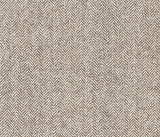 Limerick | Curfew by Anzea Textiles | Upholstery fabrics