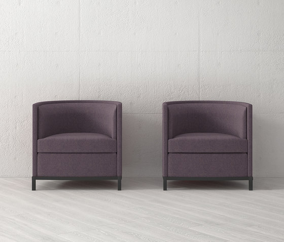 Limerick | Maeve by Anzea Textiles | Upholstery fabrics