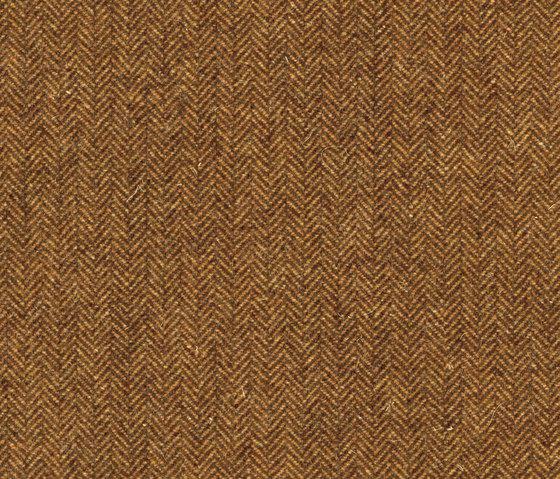 Limerick | Belfast by Anzea Textiles | Upholstery fabrics