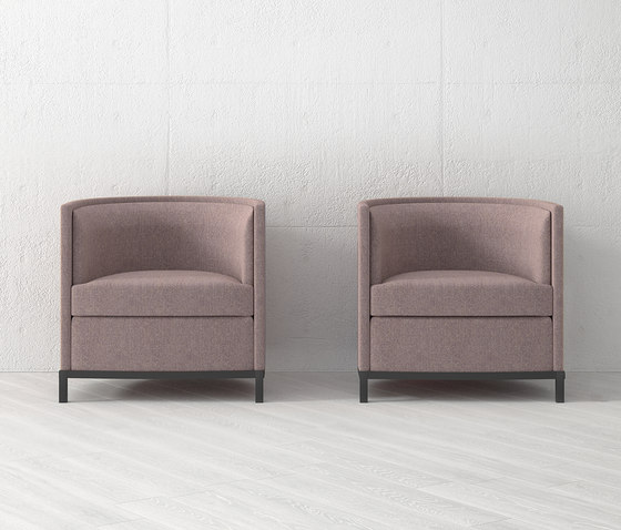 Limerick   Marquis by Anzea Textiles   Upholstery fabrics