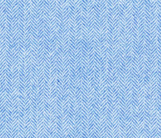 Limerick | Innisfree by Anzea Textiles | Upholstery fabrics