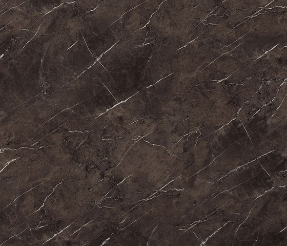 GlamStone Acrylics by Architectural Systems | Synthetic panels