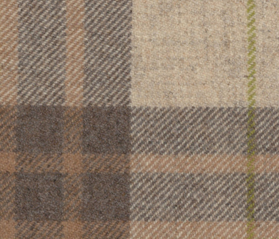 Lumber Jack | Kelpy by Anzea Textiles | Upholstery fabrics