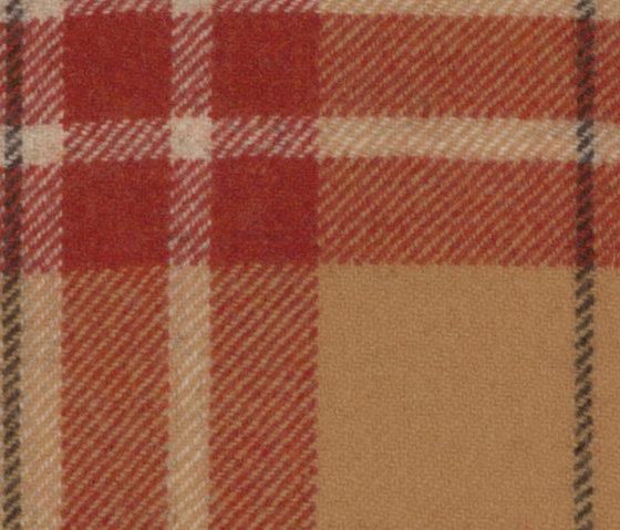 Lumber Jack | Nuckelavee by Anzea Textiles | Upholstery fabrics
