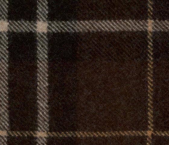Lumber Jack | Laird de Anzea Textiles | Tejidos tapicerías