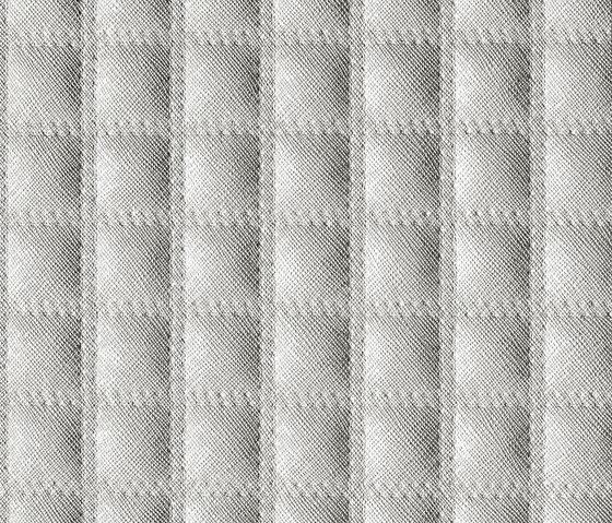 Ornamental Surfaces de Architectural Systems   Planchas de plástico