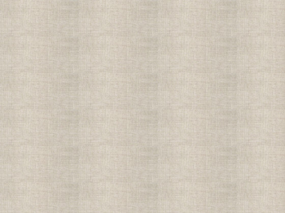 drapilux 10127 by drapilux   Drapery fabrics