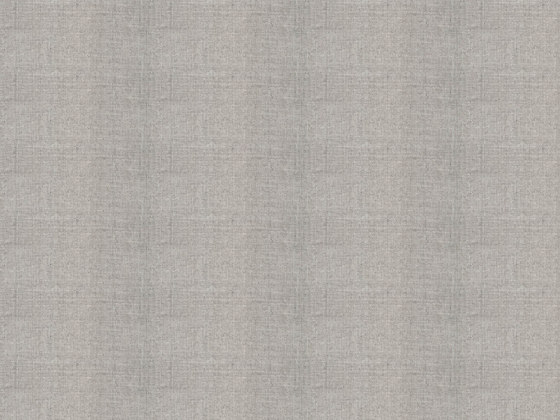 drapilux 10128 by drapilux   Drapery fabrics