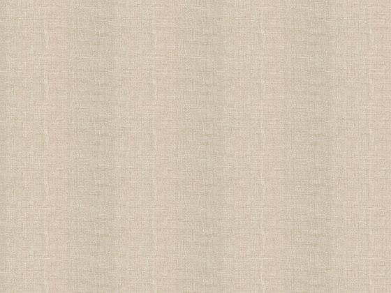 drapilux 10147 by drapilux | Drapery fabrics