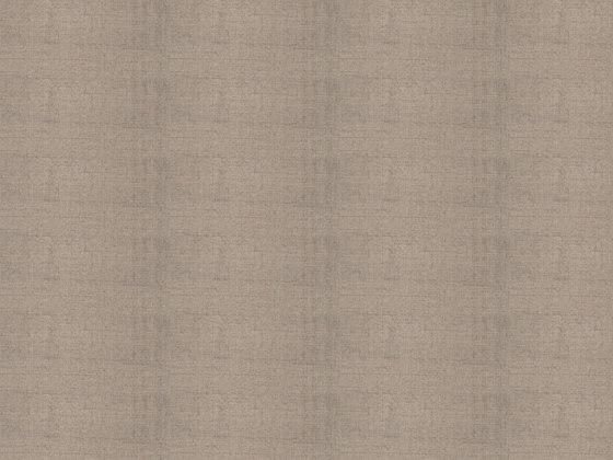 drapilux 10157 by drapilux | Drapery fabrics