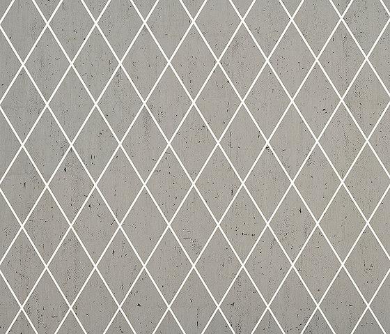 Ornamental Surfaces de Architectural Systems | Planchas de plástico