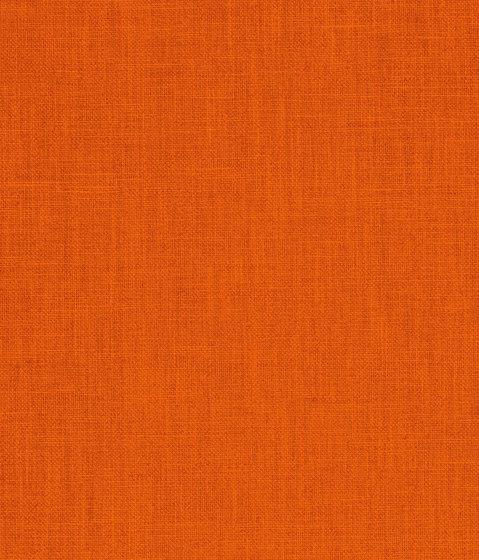 drapilux 10202 de drapilux | Tejidos decorativos