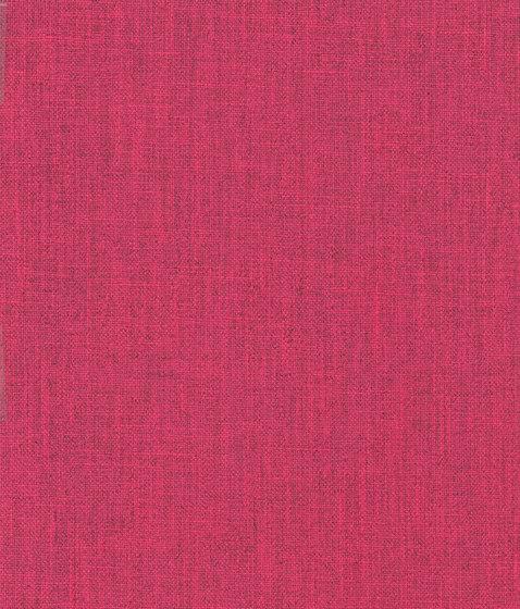 drapilux 10204 by drapilux | Drapery fabrics