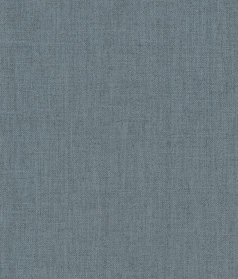 drapilux 10205 de drapilux | Tejidos decorativos