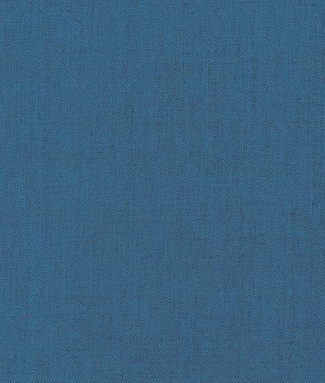 drapilux 10255 by drapilux | Drapery fabrics
