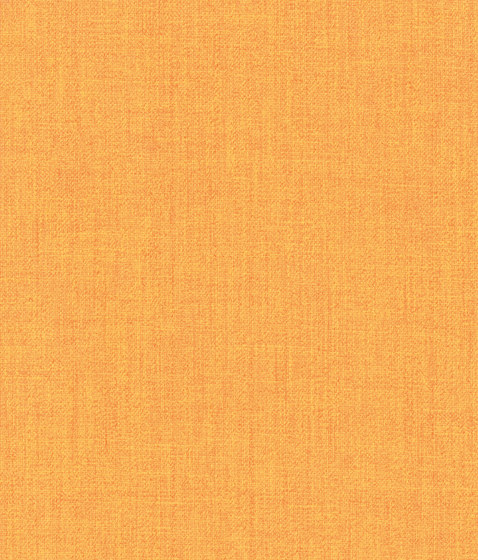 drapilux 10231 de drapilux | Tejidos decorativos