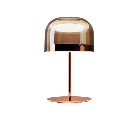 Equatore Table lamp by FontanaArte | General lighting