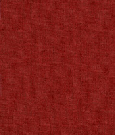 drapilux 10223 de drapilux | Tejidos decorativos