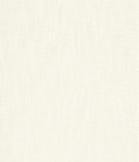 drapilux 10229 de drapilux | Tejidos decorativos