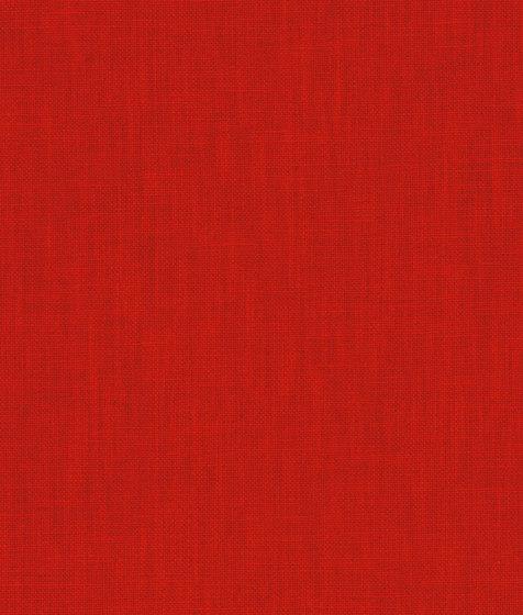 drapilux 10233 de drapilux | Tejidos decorativos