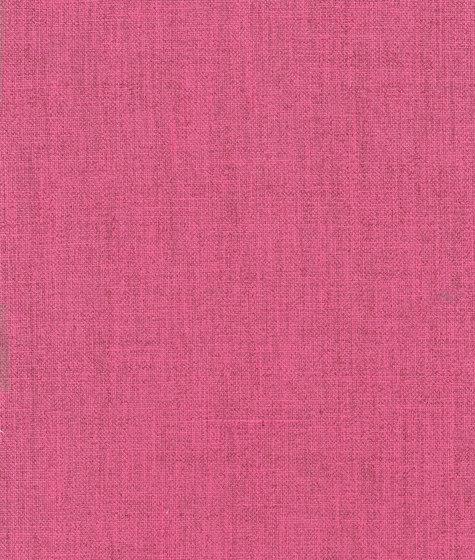 drapilux 10234 by drapilux | Drapery fabrics