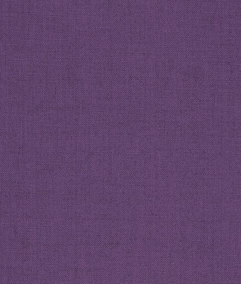 drapilux 10244 de drapilux | Tejidos decorativos